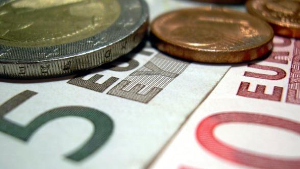 Borza: Livrarea de energie pentru populatie va cauza Hidrolectrica pierderi de 30 milioane de euro