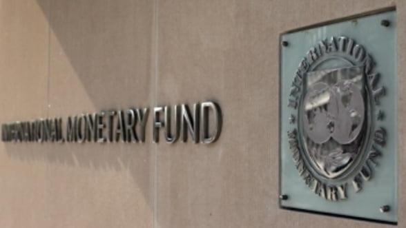 Bosnia va primi de la FMI 500 milioane de dolari