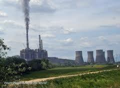 Bostina si Asociatii va asista juridic proiectul Complexului Energetic Rovinari