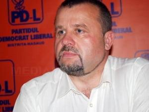 Botis: ANI va hotari daca demisionez sau nu
