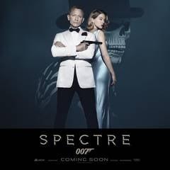 Brand, James Brand - Pana unde merge publicitatea in franciza James Bond