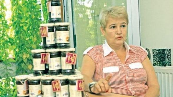 Brandul cere sacrificii: 800.000 de euro pentru promovarea magiunului de Topoloveni - Interviu