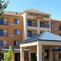 Brandul hotelier Courtyard ar putea intra pe piata din Bucuresti