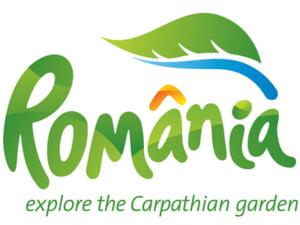 Brandul turistic al Romaniei va fi promovat pe Facebook