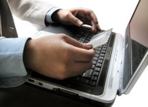 Brasovenii vor putea achita online taxele si impozitele locale, incepand de joi