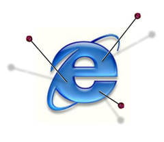 Bresa de securitate in Internet Explorer: 900 de milioane de utilizatori afectati