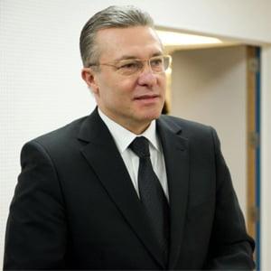 Brexit: Cutia Pandorei pentru Uniunea Europeana si riscurile pentru Romania