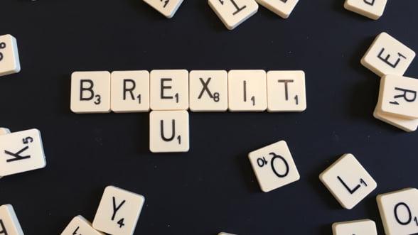 Brexit arunca Marea Britanie in mana creditorilor. Iesirea din UE aduce austeritate si datorii mai mari