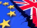 Brexit goneste firmele straine din Marea Britanie. Nemtii sunt primii care isi fac bagajele