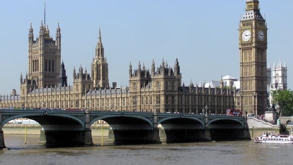 Brexit sau Bremain? Cum ar putea fi blocata iesirea Marii Britanii din UE