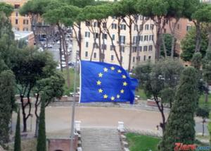 Brexit-ul ne va costa scump - Romania a acceptat sa plateasca anual in plus la UE