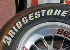 Bridgestone isi deschide luna viitoare reprezentanta de vanzari in Romania