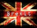 Britanicii au pierdut investitii de 75 de miliarde de euro in primele 5 luni de dupa votul pro-Brexit