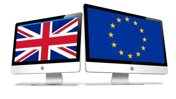 Britanicii se tem ca serviciile secrete vor maslui rezultatul referendumului pentru Brexit
