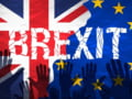 Britanicii vor negocieri mai relaxate cu UE: Sa mergem inainte si problemele se vor rezolva