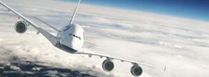 British Airways si-a anulat toate zborurile spre Cairo pentru o saptamana, din motive de securitate