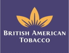 British American Tobacco a preluat o participatie de 85% in cadrul grupului indonezian Bentoel
