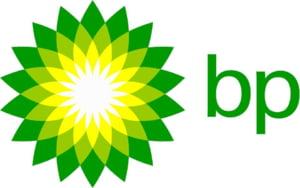 British Petroleum accepta sa plaseze 20 de miliarde de dolari intr-un cont blocat