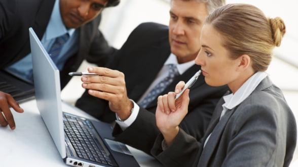Brokerajul ar putea atinge in 2014 o cota de 50% din asigurari