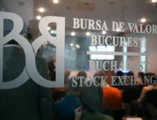 Brokerii: Vanzarea pachetului de 15% din Transgaz, un succes