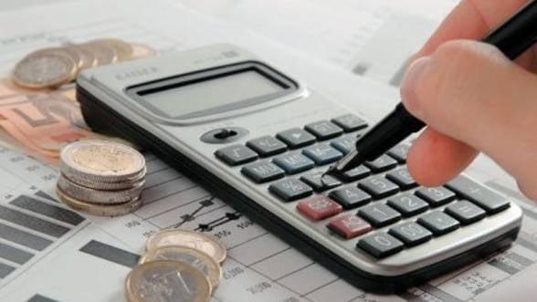Brokerii imobiliari vor putea obtine credite pentru clientii lor