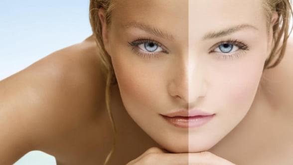 Bronzul organic: Culoarea verii, inapoi pe pielea ta