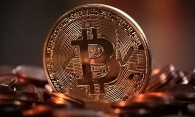 Bruxellesul da unda verde propunerii prin care vor fi reglementate tranzactiile cu monede virtuale