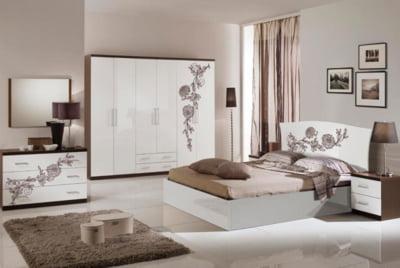 Bucatarii mobilate dupa preferinte aparte - 3 motive pentru care merita sa cautati o firma de proiectari