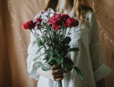 Buchete de flori extraordinare? Livrare rapida si gratuita? Te poti bucura de toate acestea alegand Maison d''Or!