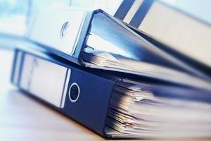 Bucurestenii au luat peste o treime din creditele date pana in iunie