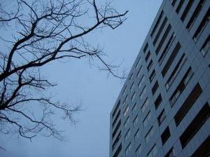 Bucurestenii vor sa cumpere locuinte cu preturi pana in 75.000 euro