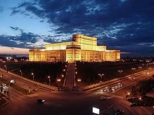 Bucurestiul, cel mai atractiv oras din Europa de Est pentru investitori