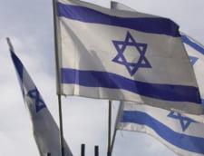 Bucurestiul, in top 3 al celor mai antisemite orase din lume