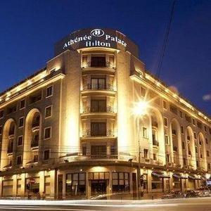 Bucurestiul, locul 15 in Europa la tariful hotelurilor