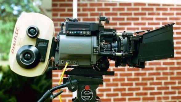 Bucurestiul a dat startul Festivalului de Film European