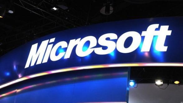 Bucurestiul dezminte acuzatiile de coruptie in dosarul Microsoft