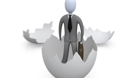 Bucurestiul incearca inca un model polonez: incubatoare de afaceri pentru tineri