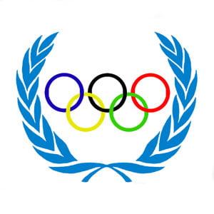 Bucurestiul nu va gazdui Jocurile Olimpice de vara din 2020. Vezi de ce!