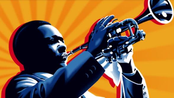 Bucurestiul va deveni capitala jazz-ului mondial, in perioada 12 -18 mai