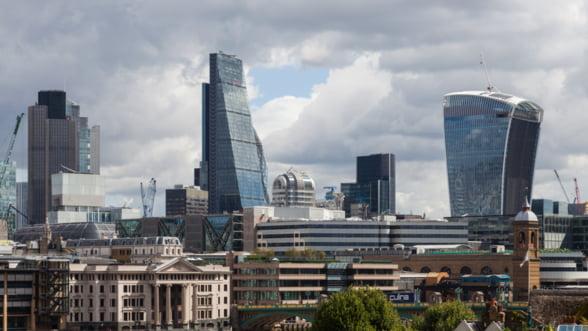 Bucurie pentru bancile din Europa. Revin bonusurile de performanta!