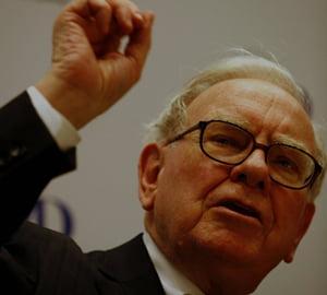 """Buffett: dezastrul din Japonia, o oportunitate """"extraordinara"""""""