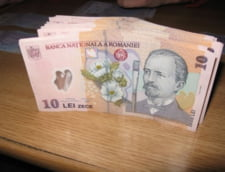 Bugetarii cer Guvernului sa-i lase sa faca bani si din alte activitati