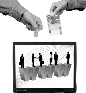Bugetele de marketing vor fi orientate catre PR si online in 2009, din cauza crizei