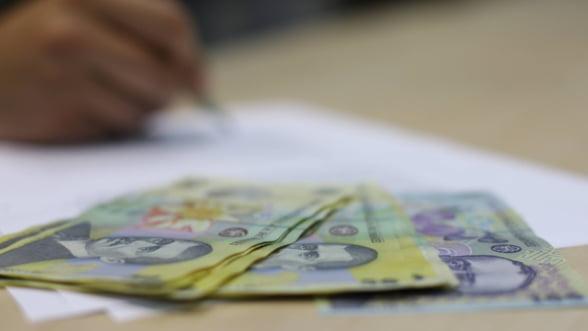 Bugetul 2015. Cine primeste mai multi bani