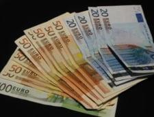 Bugetul Administratiei Fondului pentru Mediu, aprobat