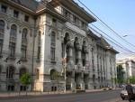 Bugetul Capitalei nu a primit girul Directiei de Finante Publice