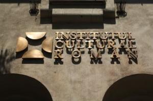 Bugetul ICR, redus cu o treime la rectificarea bugetara