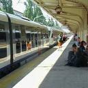 Bugetul MT suplimentat cu 50 milioane lei pentru transportul feroviar