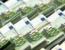 Bugetul Ministerului Sanatatii va creste de la 3,6 la 4%