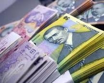 Bugetul SGG a fost suplimentat cu 23 milioane lei